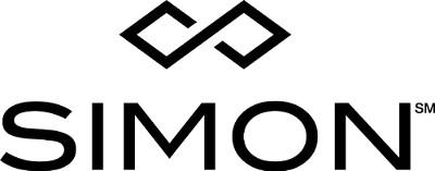 Clearview Comminication - non-profit PR case study
