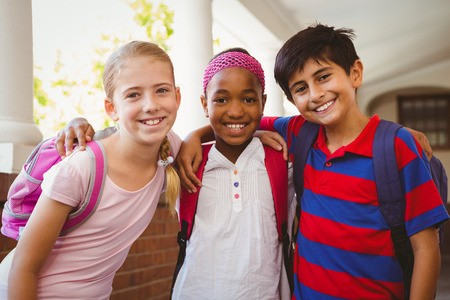 case study - school crisis commuincations