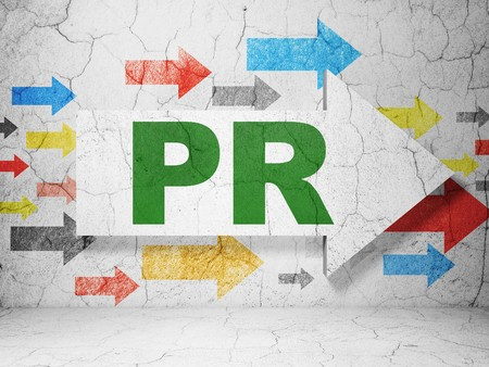 Clearview Communications - Pblic Relations Vital to Marketing