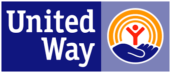 Clearview Media Training for United Way