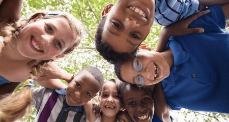 Clearview Communication  - non-profit PR case study
