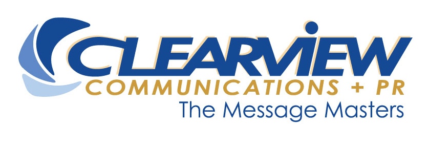 Clearview Communications + PR