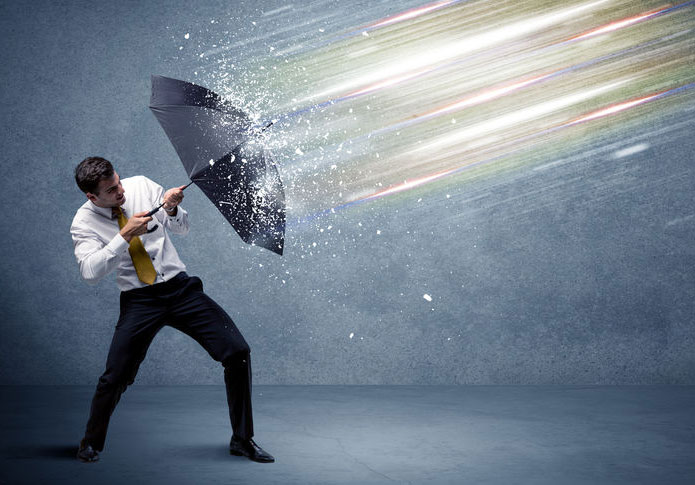 crisis communications planning - protecting your business