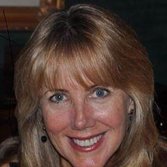 Michelle M. Griffith, APR