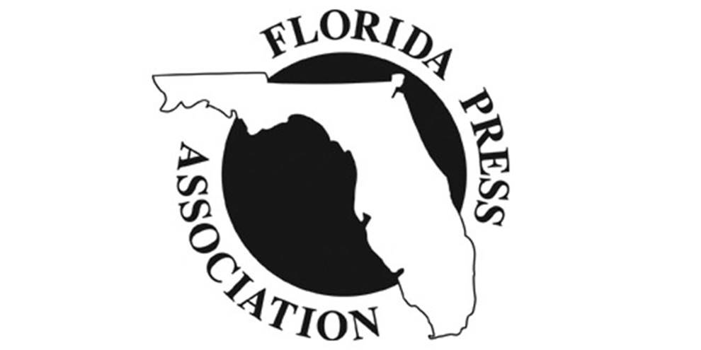 Florida Press Association